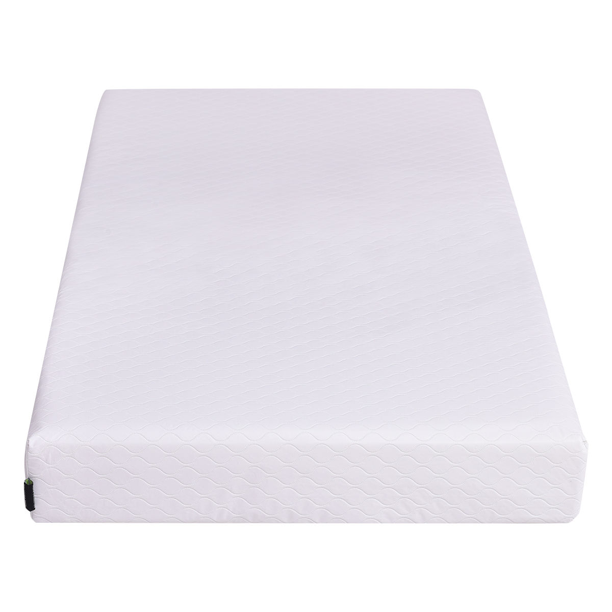 Baby Crib Memory Foam Mattress HT0950