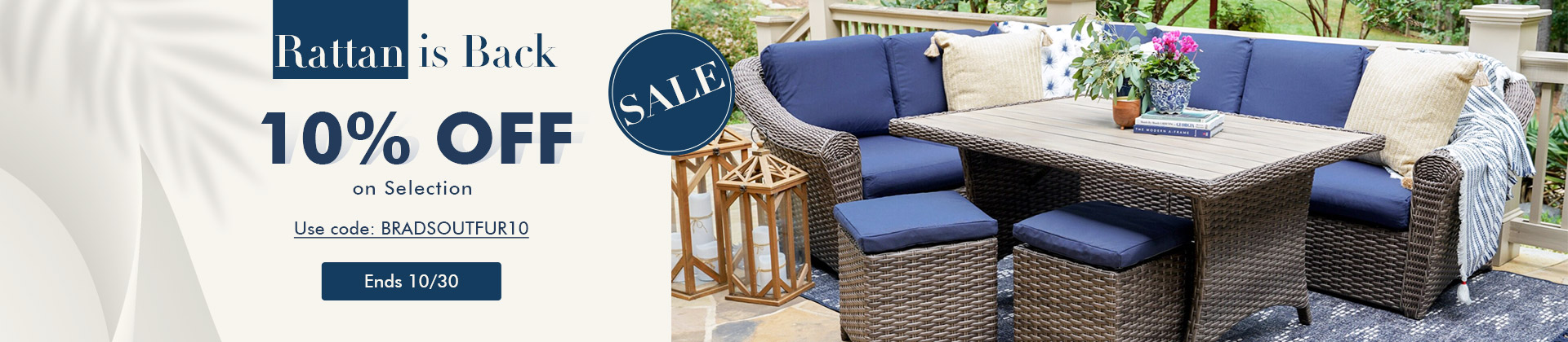 COSTWAY, OUTDOOR FURNITURE DEAL, PROMOTION