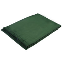 """77"""" x 43"""" Swing Top Replacement Canopy Cover"""