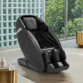 Electric Zero Gravity Heated Massage Chair with SL Track