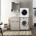 13 lbs 3.0cu.ft. Electric Tumble Compact Cloths Dryer