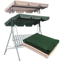 """66"""" x 45"""" Swing Top Replacement Canopy Cover"""