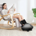 Foot Massager Machine with Heat and Calf Air Bag