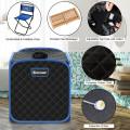2L Portable Folding Steam Sauna Spa