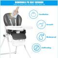 Space Saving Fold Baby High Chair