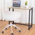 Reward-Folding Office Computer Desk Writing Study Workstation