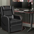Home Massage Gaming Recliner Chair
