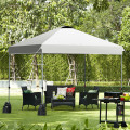 10' x 10' Outdoor Commercial Pop up Canopy Tent