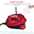 2000W Heavy Duty Multi-purpose Steam Cleaner Mop with Detachable Handheld Unit
