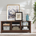 """60""""  Entertainment TV Stand Cabinet"""