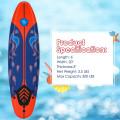 6 Feet Surf Foamie Boards Surfing Beach Surfboard