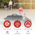 Kids 12V Ride Lexus LC500 Licensed Remote Control Electric Vehicle