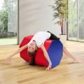 "25"" x 30"" Octagon Skill Shape Exercise Gymnastic Mat"
