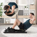 8-in-1 Home Gym Multifunction Squat Fitness Machine