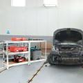 5-Tier Steel Shelving Unit Storage Shelves Heavy Duty Storage Rack