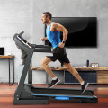 2.25 HP Folding Electric Motorized Power Treadmill Machine with LCD Display