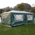 10' x 20' Outdoor Canopy Party Wedding Tent