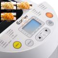 Reward-2 lb 550 W Electric Bread Maker Machine