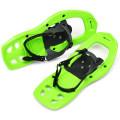 "17"" Lightweight Snowshoes w/ Bag Anti Slip"