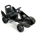 Kids Ride on 4 Wheel Pedal Powered Go Kart