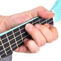 """21"""" 4-String Acoustic Ukulele Musical Instrument"""