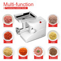 2000 W Electric Meat Grinder with 1 Blades and 3 Plate