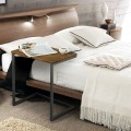 3 Piece Multifunctional Coffee End Table Set