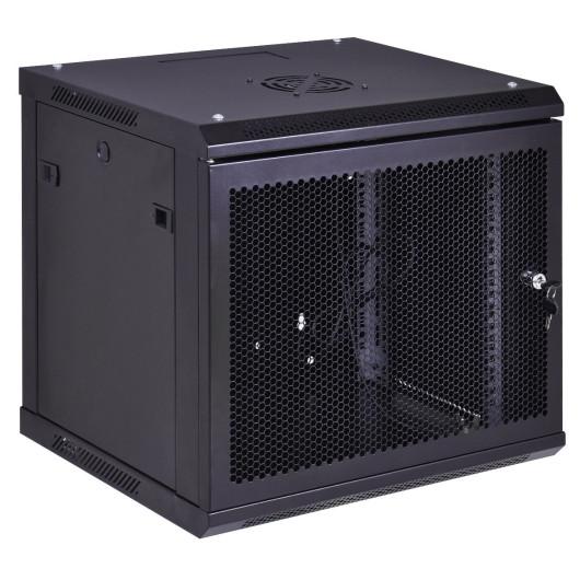 12U Wallmount Network Server 19