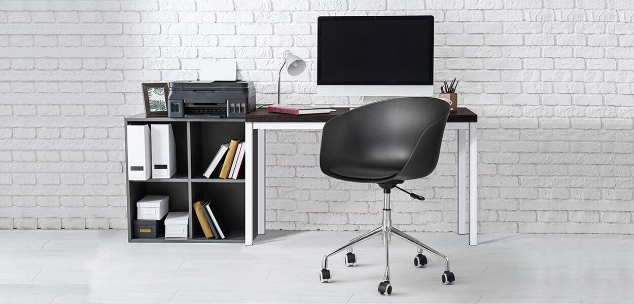 Enjoyable Office Ncnpc Chair Design For Home Ncnpcorg